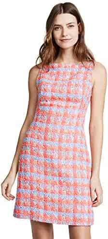 96231363 Shopping Above the Knee - 9-10 - Dresses - Clothing - Women ...