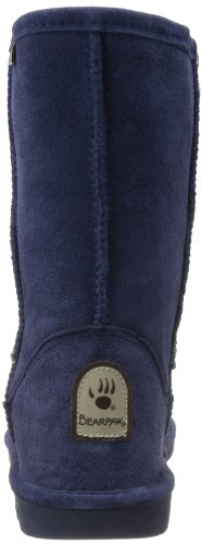 Scarpone Da Donna Emma Short Snow Boot Indigo