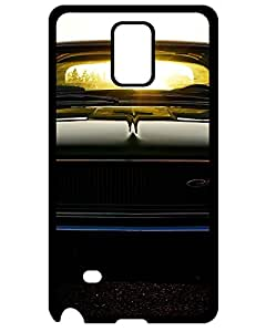 Mary R. Whatley's Shop Top Quality Case Cover Dodge Samsung Galaxy Note 4 phone Case 7143251ZH931159130NOTE4
