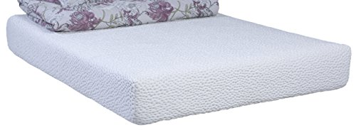 wolf-corp-harmony-11-hybrid-mattress-with-energex-visco-foam-and-567-wrapped-coil-unit-foam-encased-