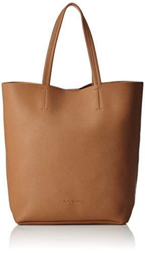 Betty Barclay Betty Barclay, Borsa a mano Donna 13x39x44 cm (B x H x T)