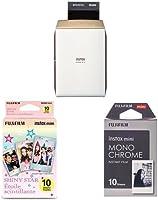 Save big on Fujifilm Instax SP-2 mobile printer and film packs