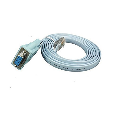 5ft-db9-9-pin-serial-port-to-rj45-cat5-ethernet-lan-console-cable