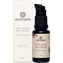 Annmarie Skin Care - Anti-Aging Eye Cream 15ml