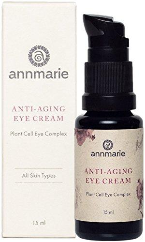 Annmarie Gianni Skin Care - 8
