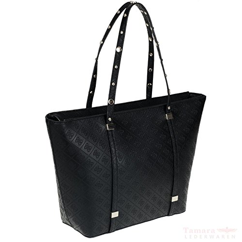 Black Coast Guess Noir Coast Bla To Cabas a4X4qT