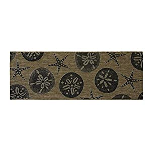 41p3gdY1MVL._SS300_ Starfish Area Rugs For Sale