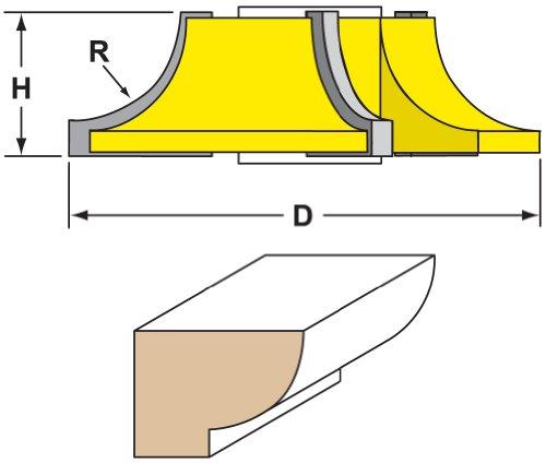 Top Floor Molding & Trim