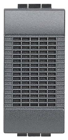 10/ML NS 10//19 Brand 37267/matraccio boro 3.3 de Di M W a Tappo di vetro confezione da 2/pezzi blaubrand