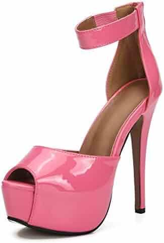 9cf13c31b9a3c Shopping 11.5 - Under $25 - 4 Stars & Up - Pink - Shoes - Women ...