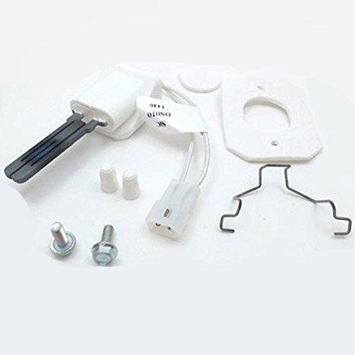 Trane Silicon Nitride Furnace Ignitor Igniter DS010