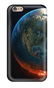 Premium Iphone 6 Case - Protective Skin - High Quality For Hd Desktop S