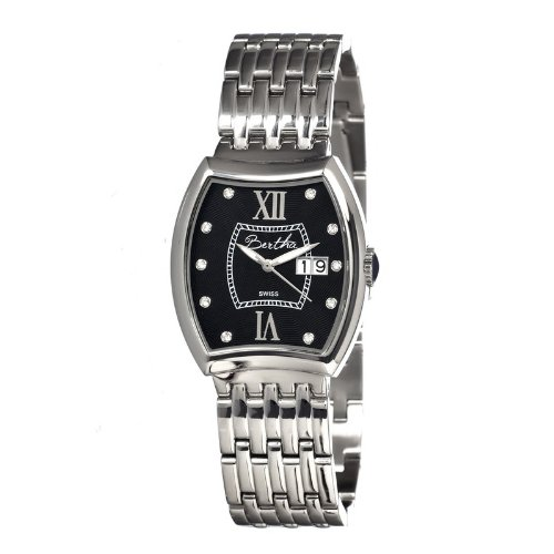 bertha-watches-charlott-watch-silver-black