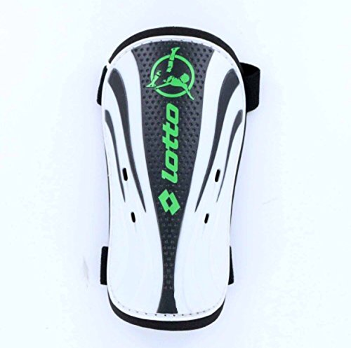 LOTTO ZHERO TRAINING SHIN GUARDS