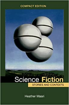 ??UPDATED?? Science Fiction, Compact Edition: Stories And Contexts. labios Leonas Chemical Teoria fantasy