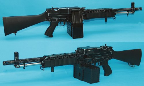 Amazon gp lmg us navy mk23ver gp lmg us navy mk23ver thecheapjerseys Image collections