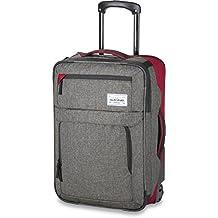 Dakine Carry On Roller 40L Bag