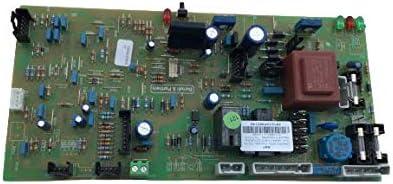 Biasi PCB Printed Circuit Board BI1805101
