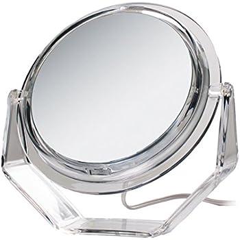 Amazon Com Revlon Rvmr9019bzs4 Timeless Beauty Lighted
