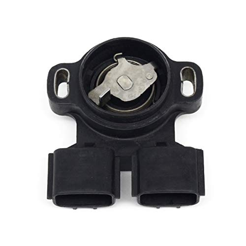 Throttle Position Sensor TPS A22-669 B00: