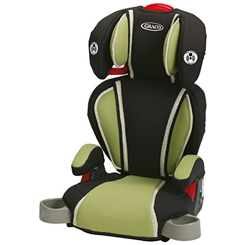 graco-highback-turbobooster-car-seat-go-green