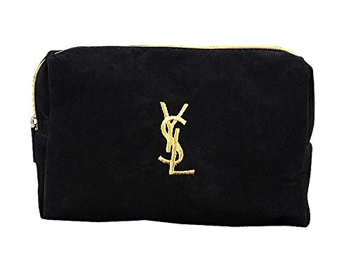 yves-saint-laurent-makeup-cosmetic-bag