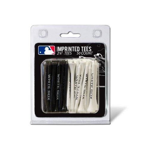 - Team Golf MLB Chicago White Sox 2-3/4
