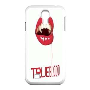 LSQDIY(R) true blood SamSung Galaxy S4 I9500 Case Cover, Customized SamSung Galaxy S4 I9500 Cover Case true blood