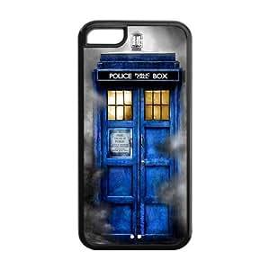 LJF phone case 5C case,Call Box 5C cases,5C case cover,ipod touch 4 case