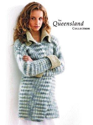 Jane Ellison. Collection Queensland Book ()