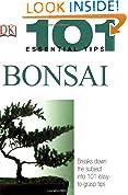 #10: Bonsai (101 Essential Tips)