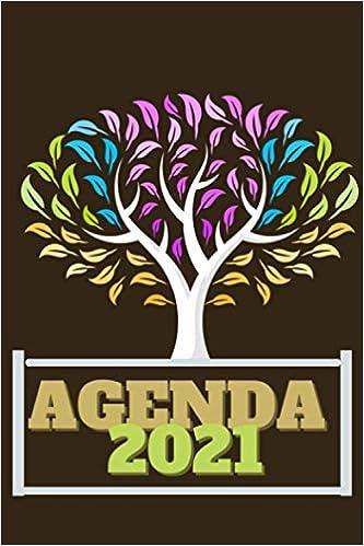 Les Quatre Temps Sur Le Calendrier De La Poste 2021 Agenda 2021: Agenda annuel, format A5 avec couverture souple