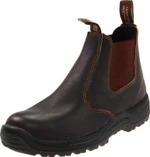 Blundstone 490 Bump-Toe Boot (B000Y06T6K) | Amazon price