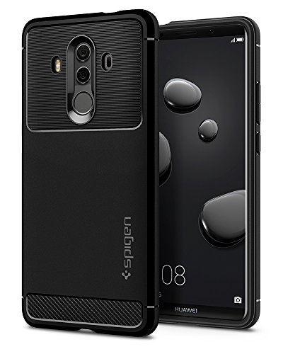 coque incassable huawei mate 10 pro