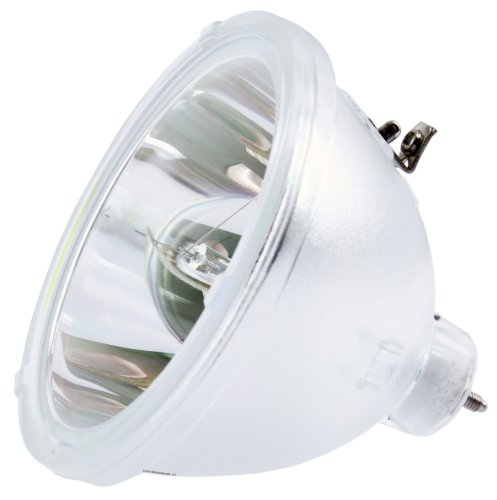 Brand New CLMPF0056CE01 Factory Original BULB ONLY FOR SHARP Projectors (Sharp Clmpf0056ce01 Bulb)