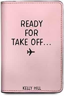 c2f9effc6d13 Shopping 1 Star & Up - FUNKI SHOP - Passport Covers - Travel ...