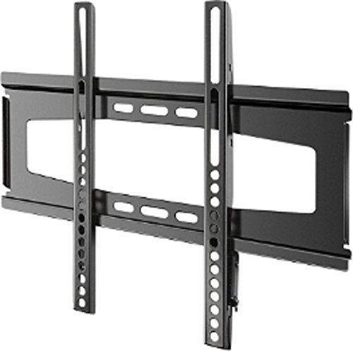 insignia 39 wall mount - 2