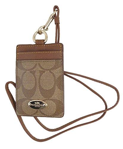 Quality Coach Handbags - 2