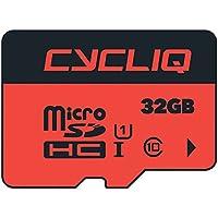 CYCLIQ 32GB microSD Card