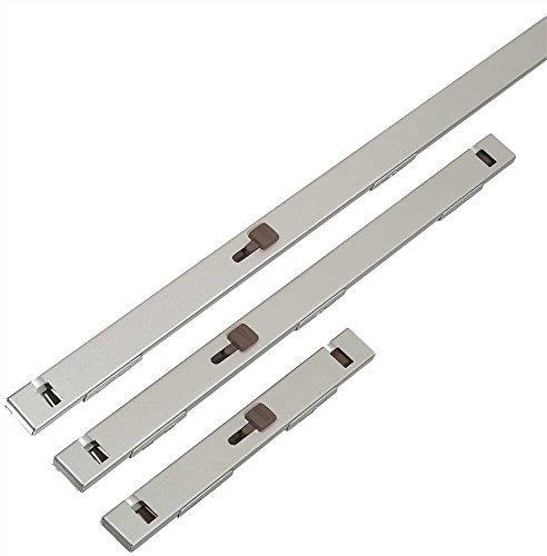 locking bar file cabinet - 6