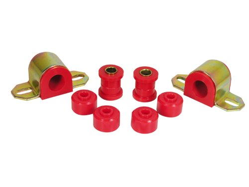 99 cherokee sway bar bushings - 6