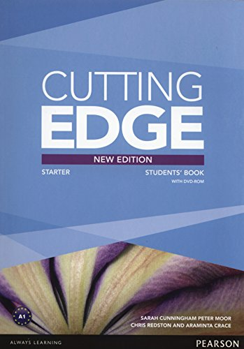 Cutting Edge Starter New Edition Student Buy Online In Gambia At Desertcart,Designer Jogging Suits Mens