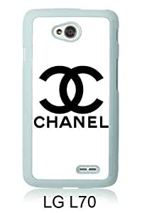 Newest LG L70 Case ,C 32 White LG L70 Screen Phone Case Popular Fashion And Durable Designed