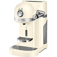 Kitchenaid 5KES0503EAC Kitchenaid Nespressomaschine creme