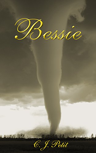 Download for free Bessie