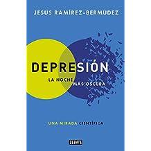 Depresión: La noche más oscura