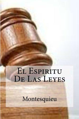 Sistema procesal español: 10ª edición