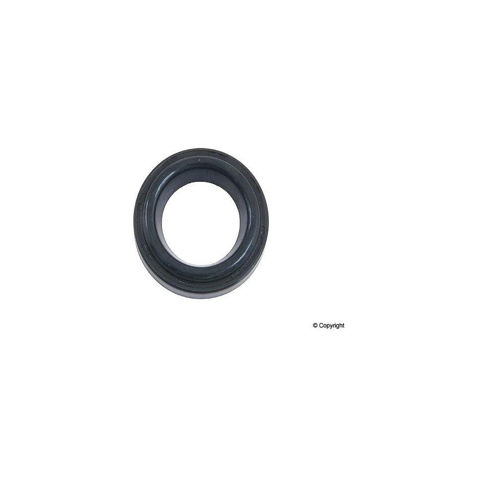 Acura RDX/RSX/TSX, Honda Accord/CR V/Civic/Element/Pilot/Ridgeline Valve Cover Spark Plug Seal 02 07