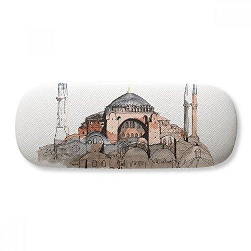 Turkey Hagia Sophia...