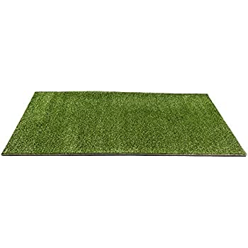 Amazon Com Trigon Sports Pro Baseball Turf Home Plate